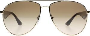 фото Солнцезащитные очки Prada 53QS ZVN1X1