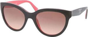 фото Солнцезащитные очки Prada PR05PS KA30A5