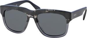 фото Солнцезащитные очки Prada PR14QS RO31A1