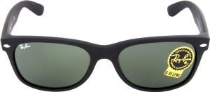 фото Солнцезащитные очки Ray Ban RB2132 622
