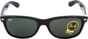 фото Солнцезащитные очки Ray Ban RB2132 901L