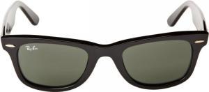 фото Солнцезащитные очки Ray Ban RB2140 901