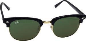 фото Солнцезащитные очки Ray Ban RB3016 W0365