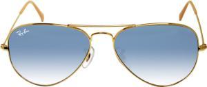 фото Солнцезащитные очки Ray Ban RB3025 001/3F