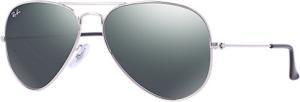 фото Солнцезащитные очки Ray Ban RB3025 W3277
