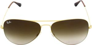 фото Солнцезащитные очки Ray Ban RB3513 149/13