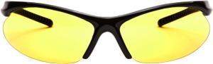 фото Солнцезащитные очки SP Glasses AD024