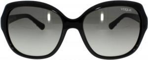 фото Солнцезащитные очки VoGue VO2871S W44/11