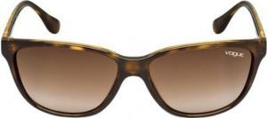 фото Солнцезащитные очки VoGue VO2729S W65613