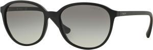 фото Солнцезащитные очки VoGue VO2939S W44/11