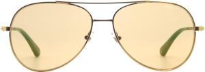 фото Солнцезащитные очки VoGue VO3846S 848/5A