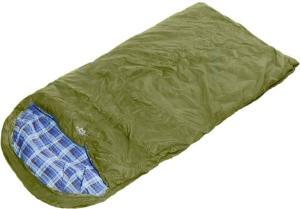 фото Campack Tent СОП-450 XL