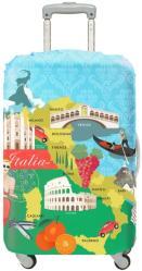 Чехол для чемодана LOQI Italy LOQI.LL.UR.IT SotMarket.ru 1030.000