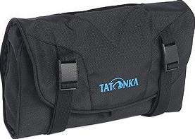 Tatonka Small Travelcare SotMarket.ru 1630.000
