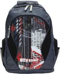 Фото рюкзака Alliance 5-1090 темно-серый