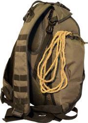 Фото рюкзака PRIVAL Стрелок