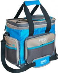 Фото сумки-холодильника Ezetil KC Premium 18