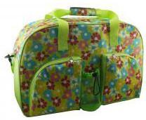 Фото сумки-холодильника Irit IRG-446