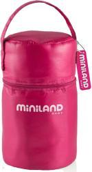 Фото сумки-холодильника Miniland Pack-2-Go Hermisized