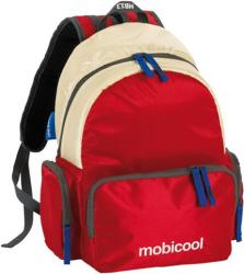 Фото сумки-холодильника MOBICOOL Sail 13