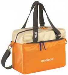 Фото сумки-холодильника MOBICOOL Sail 25