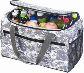 Фото сумки-холодильника Ningbo CB-35D