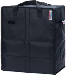 PackIt Shop Cooler PKT-SH-BLA SotMarket.ru 1830.000
