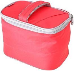 Фото сумки-холодильника Thermos Beautian Bag