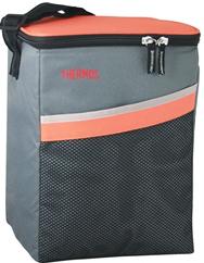 Фото сумки-холодильника Thermos Classic 12 Can Cooler