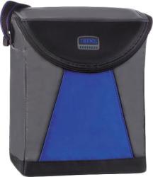 Фото сумки-холодильника Thermos Geo Trek - Quick Access 12 Can Cooler