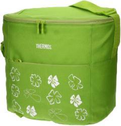 Фото сумки-холодильника Thermos 24 Can Cooler with LDPE Liner