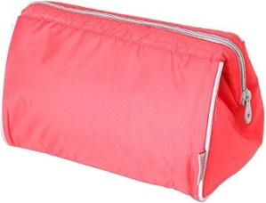Фото сумки-холодильника Thermos Cosmetic Bag