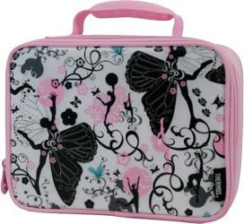 Фото сумки-холодильника Thermos Dancing Girl Soft Lunch kit