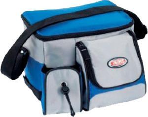 Фото сумки-холодильника Thermos K2 Range 6 can Cooler Lunch Pack