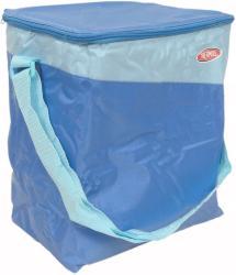 Фото сумки-холодильника Thermos LifeStyle Large Family 22L