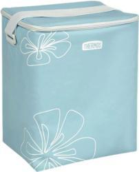 Фото сумки-холодильника Thermos LifeStyle with Flower 15L Cooler
