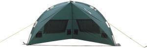 Maverick CARP FISHING TENT Shelter SotMarket.ru 5060.000