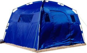 Maverick Sauna Tent SotMarket.ru 18680.000