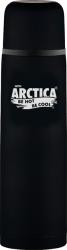 фото Arctica 103-1000 1L