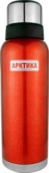 фото Arctica 106-1600 1.6L
