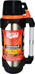 Фото термоса Arctica 110-2200 2.2L