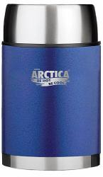 Фото термоса Arctica 306-800 0.8L
