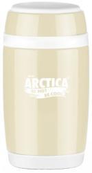 Фото термоса Arctica 409-580 0.58L