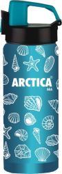 Фото термоса Арктика 702-400 sea 0.4L