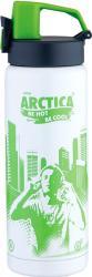 Фото термоса Арктика 702-500 0.5L