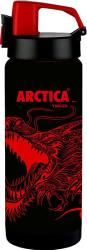 фото Арктика 702-500RD 0.5L