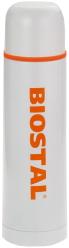 Biostal NB-500C 0.5L