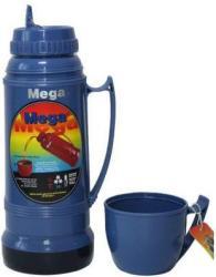 Mega ET050 0.5L SotMarket.ru 230.000
