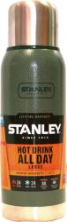 Фото термоса Stanley Adventure 1L
