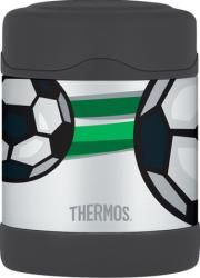 Фото термоса Thermos Funtainer Soccer 0.29L